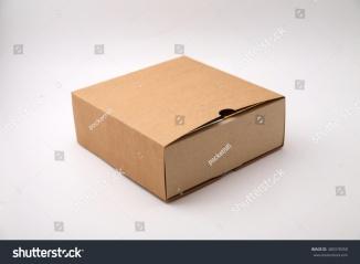 stock-photo-kraft-box-480378358