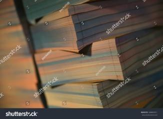 stock-photo-paper-448865911