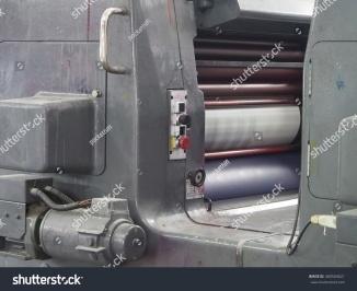 stock-photo-printing-machine-460504621